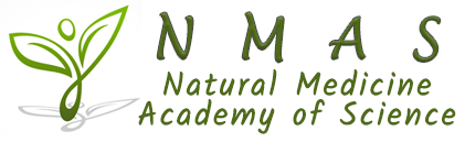 Natural Medicine Academy of Science
